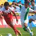 Jersey Penggawa Timnas U-23 Jadi Rebutan