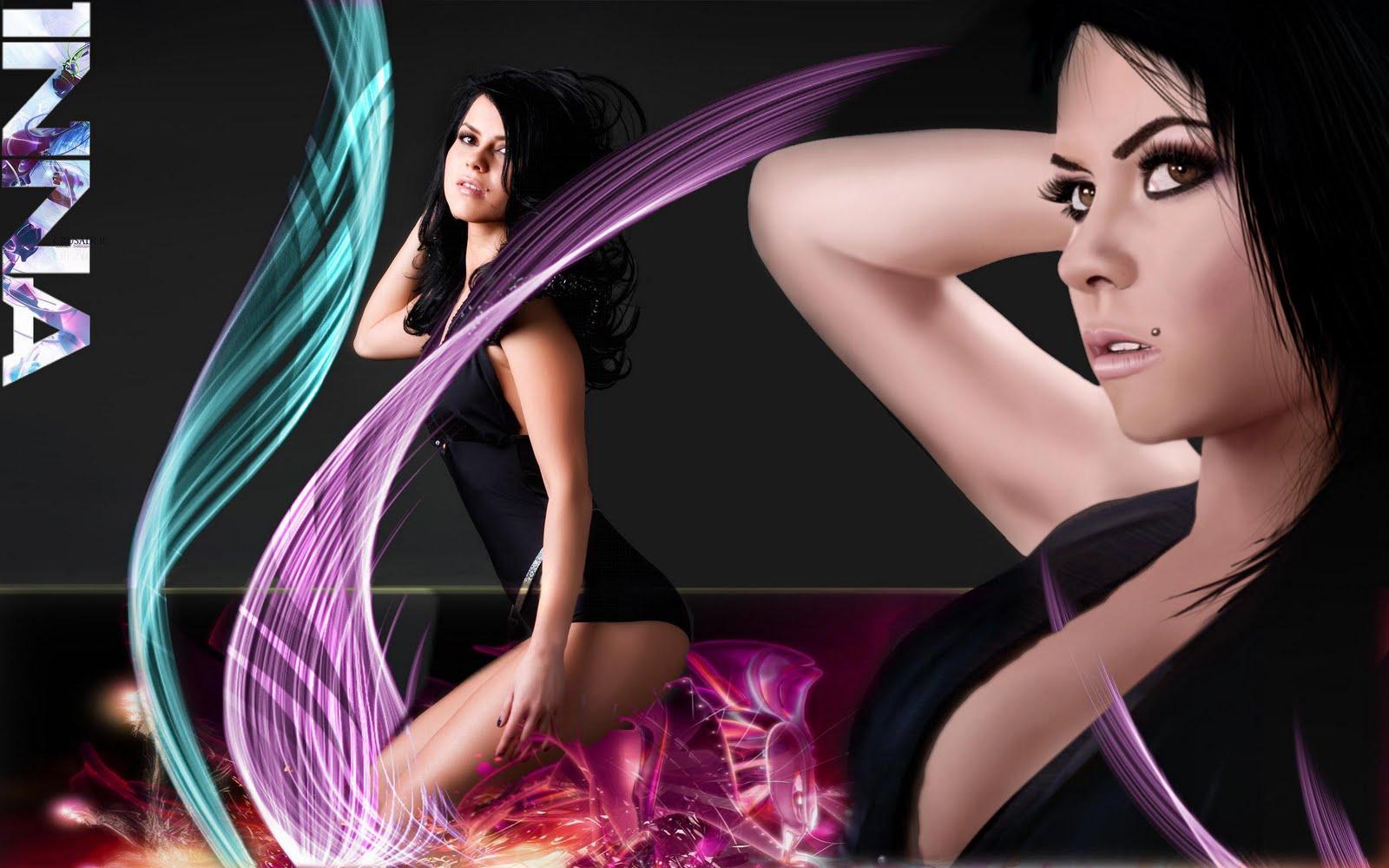 http://3.bp.blogspot.com/-j2VPgsCdEgk/TxEPAad_0LI/AAAAAAAAHBw/WChWM596klc/s1600/inna-inna-inna_2011_by_dami76-d38ik9j.jpg