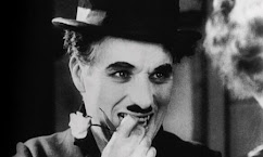 QUANDO ME AMEI DE VERDADE - Charles Chaplin