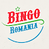 Bingo Romania 23 Februarie 2014