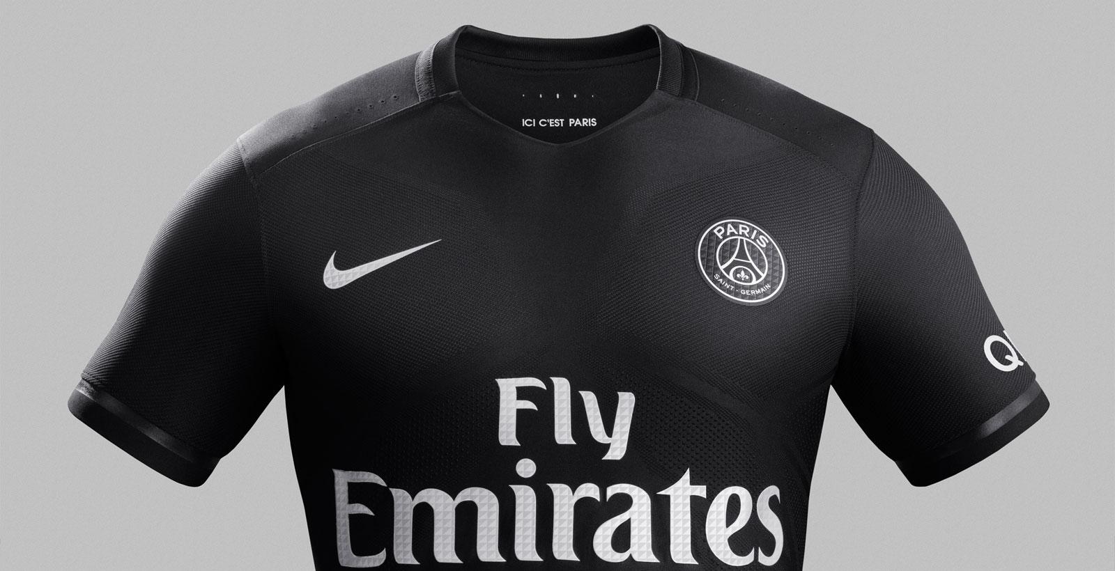 http://3.bp.blogspot.com/-j2XV5Dljksc/VfBSInsT3bI/AAAAAAAAquw/kXLNZDiq5vo/s1600/psg-15-16-champions-league-home-kit-9.jpg