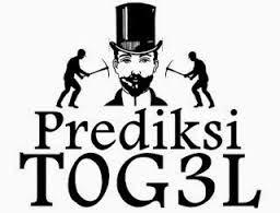 http://pengeluarantogel-terpercaya.blogspot.co.id/2015/11/pengeluaran-angka-togel-terpercaya.html