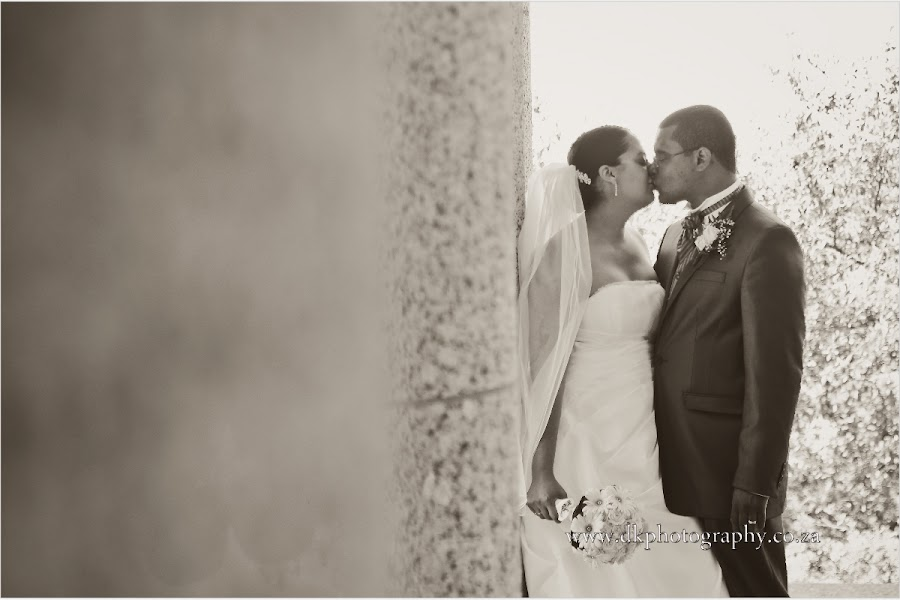 DK Photography slideshow-291 Ilze & Ray's Wedding in Granger Bay  Cape Town Wedding photographer