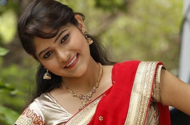actress haritha