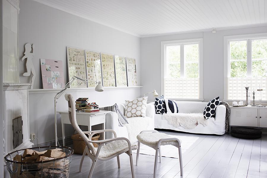 whimsical world of laura bird stellan herner interior photographer. Black Bedroom Furniture Sets. Home Design Ideas