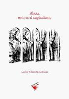 ALICIA ESTO ES EL CAPITALISMO DE CARLOS VILLACORTA