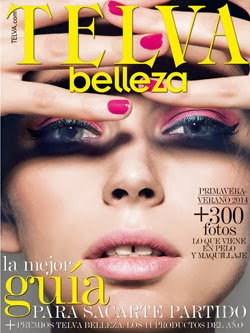 http://www.telva.com/2014/01/20/telva_revista/1390232872.html