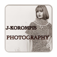 J-Korompis Photographer