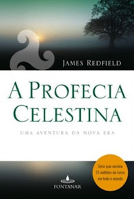 A PROFECIA CELESTINA – James Redfield