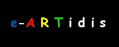 e-ARTidis