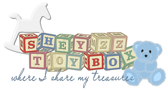 sheyzz toybox