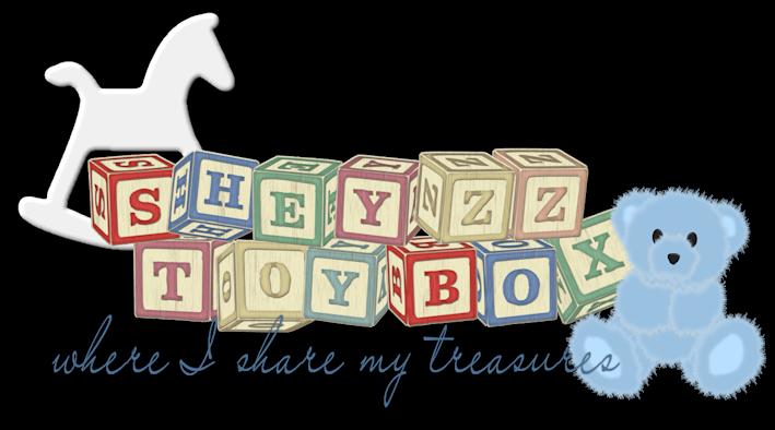 sheyzz toybox