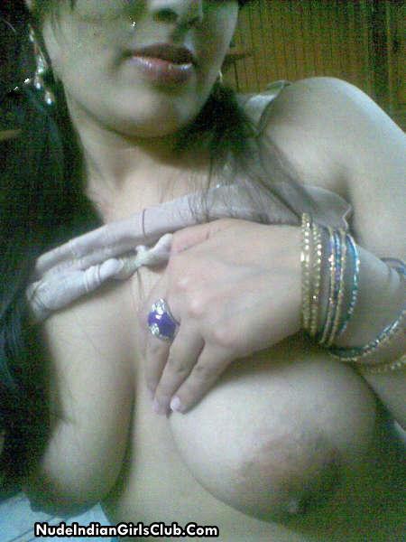 sexy clips of pakistani girls № 75830