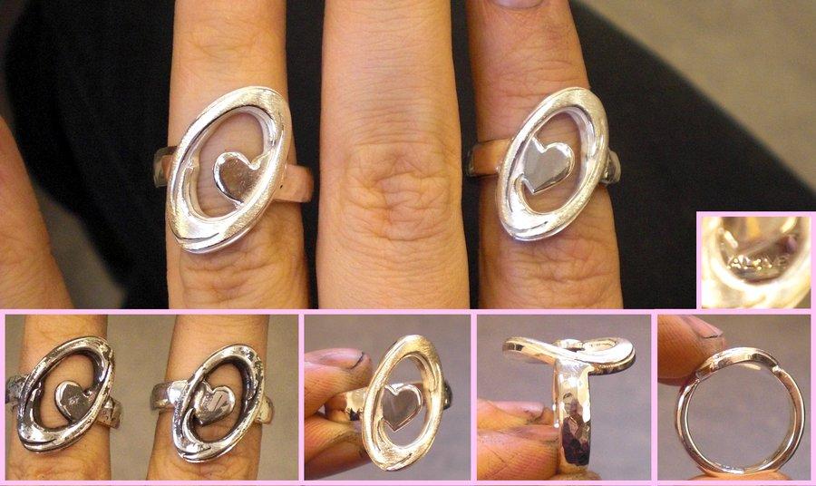 fotos anillos de compromiso - Modelos Anillos de Compromiso Pag 1 De Bodas