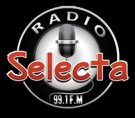 Radio de Moyobamba  - Transmitiendo desde Moyobamba - San Martín