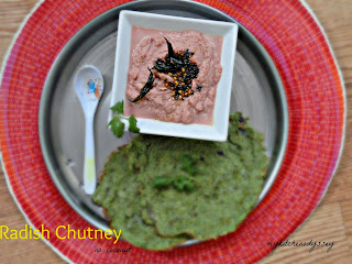 chutney recipe for idli dosa7