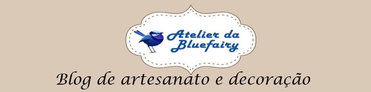 Atelier da Bluefairy