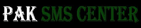 Pak SmS Center
