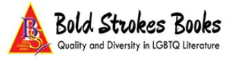 http://www.boldstrokesbooks.com/9781626390812.html