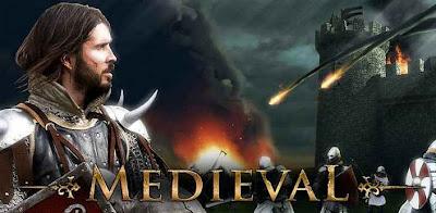Medieval v2.2 Apk Full
