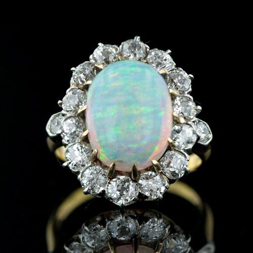 Beautiful Diamond Rings Wallpapers Free Download