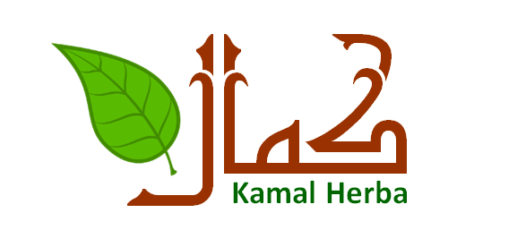 Kamal Herba