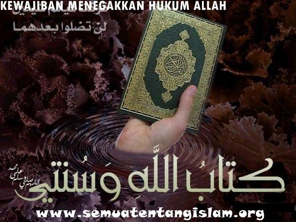 download Medicine of