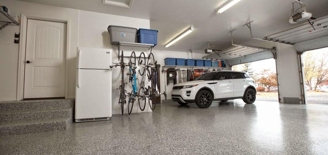 Decorating Ideas > Birmingham Garage Storage Organization Tips & Tech  ~ 143650_Garageband Decorating Ideas