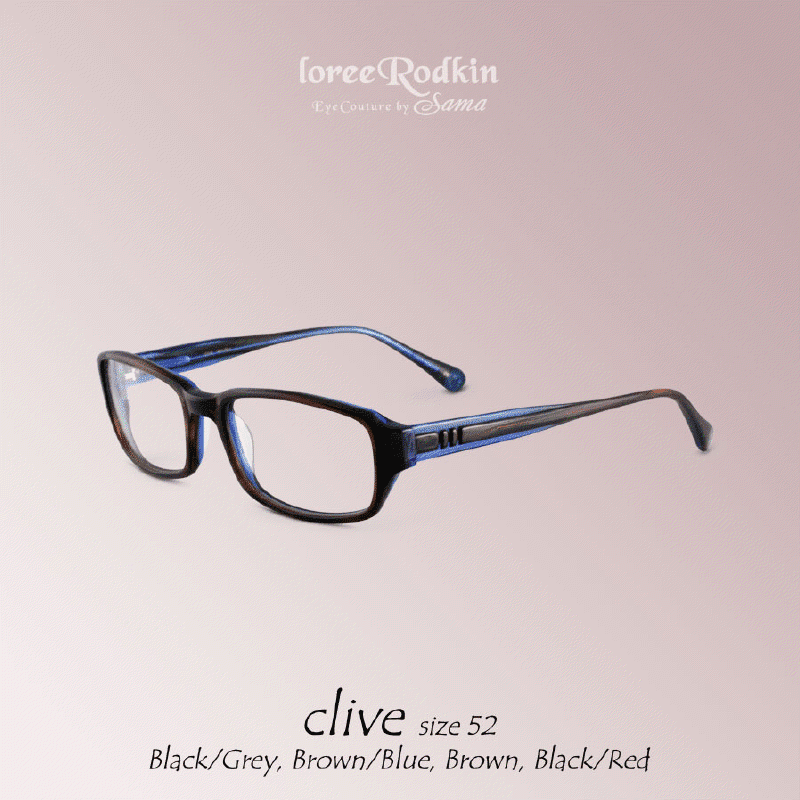 loree rodkin clive eyeglasses replacement lens express