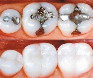 Equilibrium Odontologia Junho 2012