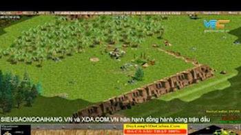 2 vs 2| Hoàng Mai Nhi, Vanelove vs BiBi, HeHe