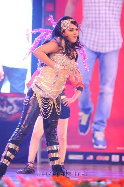 Rachana Maurya Hot Dance photos