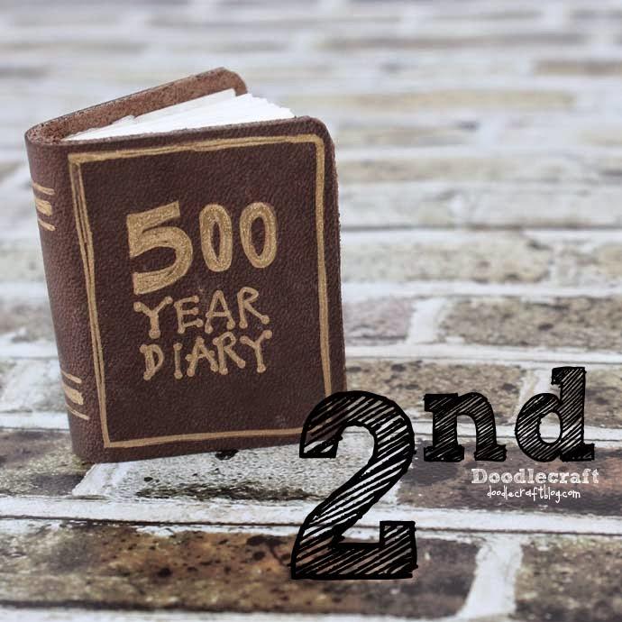 http://www.doodlecraftblog.com/2014/11/patrick-troughton-500-year-diary-mini.html