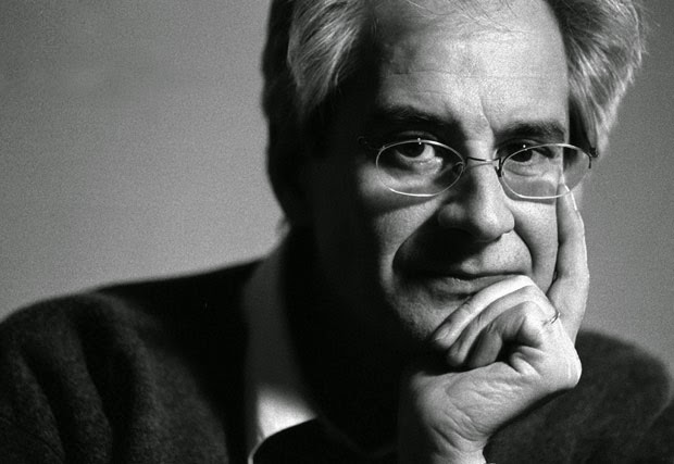 EL ROTO (Andrés Rábago)