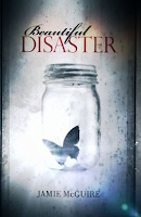 https://www.goodreads.com/book/show/11505797-beautiful-disaster