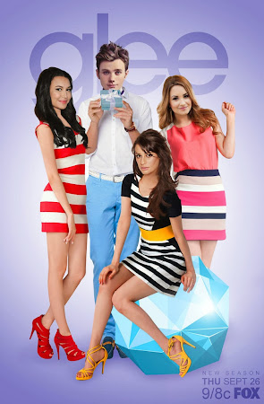 Glee S06