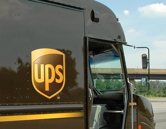 Teamster nation ups national master agreement in effect starting heres official news about the ups contract from the international brotherhood of teamsters platinumwayz