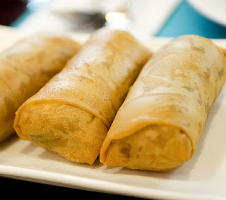 Filipino-Fish-Lumpia-Recipe