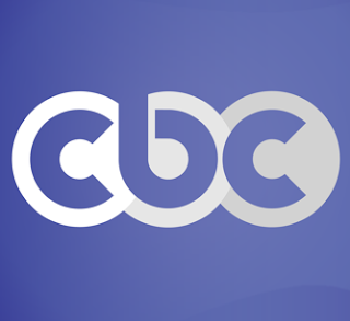 CBC Egypt TV
