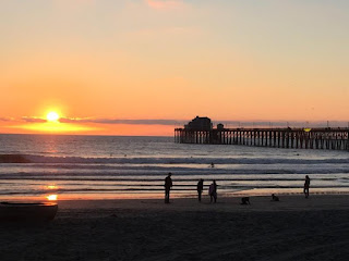 SoCal, Oceanside Condos For Sale