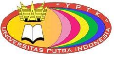 """UPI """"YPTK"""""""