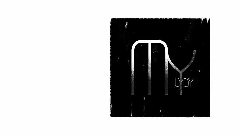 mylydy
