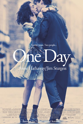 One+Day+Poster One Day (2011) Español