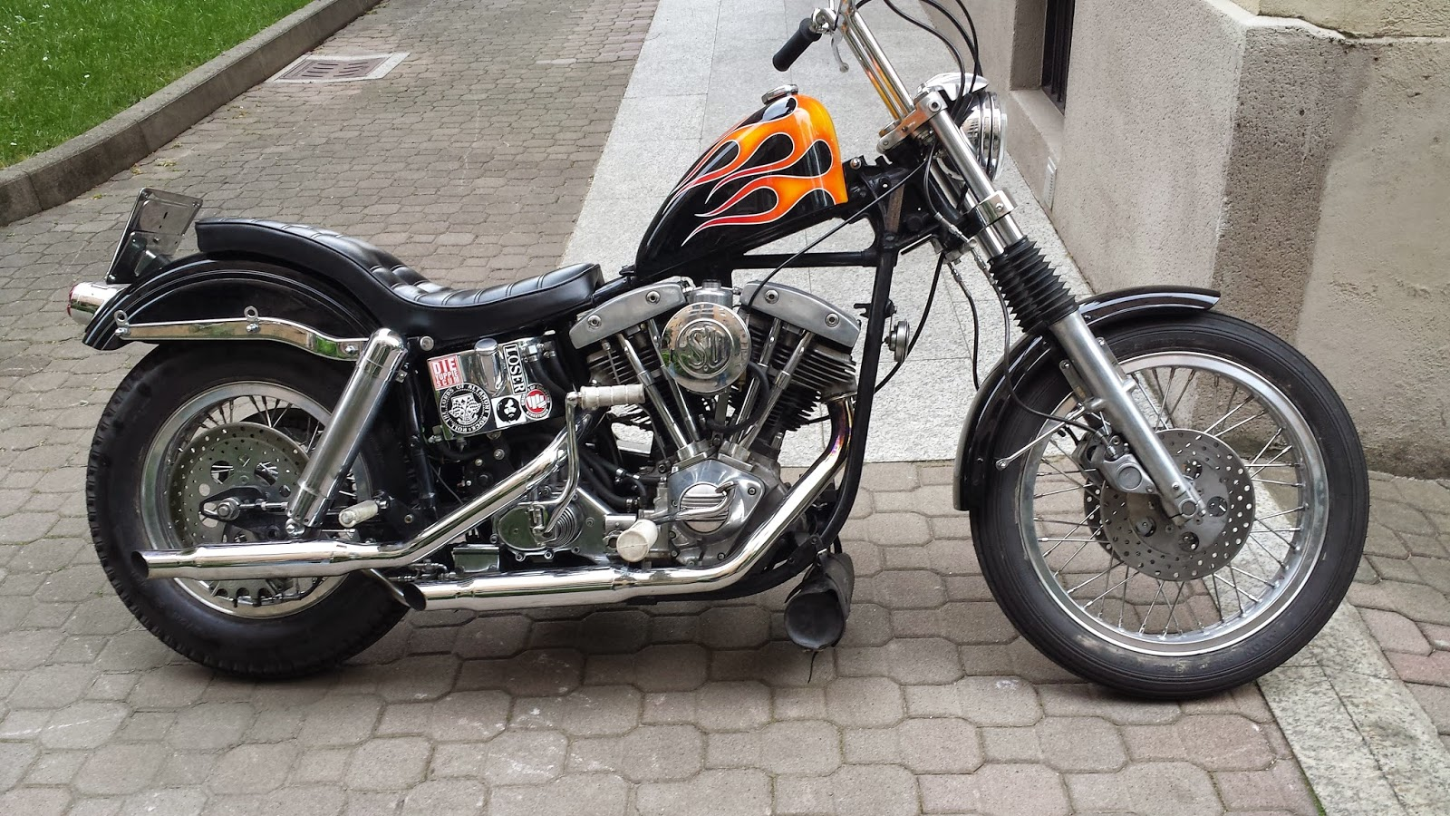 stafford springs motorcycle swap meet