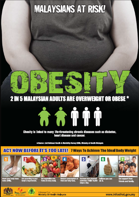 essay about obesity in malaysia Obesity in malaysia essay the easiest path to academic success dr john penry has 20 years experience as an australian dairy vet focusing on milk quality and has recently enrolled as a phd student at uw madison.