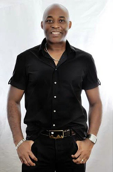 richard mofe damijo rmd weight loss