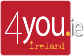 4you Ireland