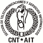 Pgina del sindicato de Oficios Varios de CNT Madrid