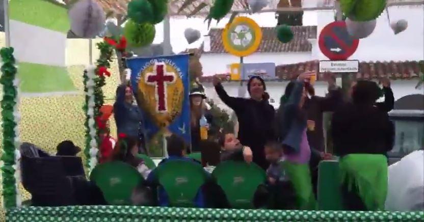 VIDEOS DEL AÑO 2016
