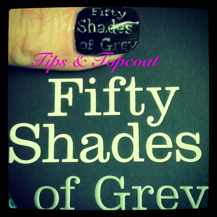 50 shades of grey dating tips Ever heard of fifty shades of grey while all of the hype has to do with human sexual desire and the unique and naughty ways to fulfill it, there.